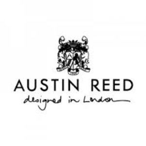 Austin Reed Shirts Austin Reed London Mens Paisley Luxury Shirt Poshmark